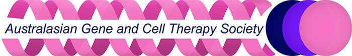 Gene Cell Therapy Australia